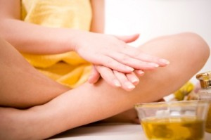 herbal-oil-for-skin-400x266